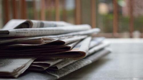 Espartapp en los medios